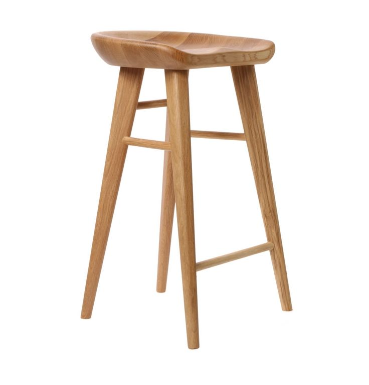 41 Best Bench Stools Images On Pinterest Counter Stools