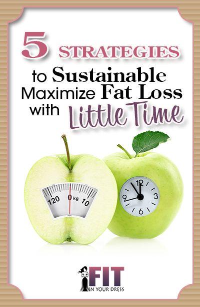 Hcg diet little weight loss image 6