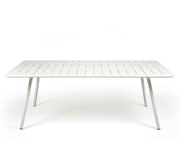 Table 100 x 207 cm