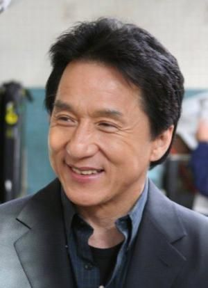 Jackie Chan facts, information, pictures   Encyclopedia.com articles about Jackie Chan