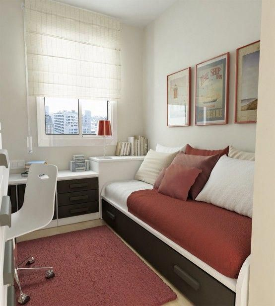 small room design cutouts #Smallroomdesign