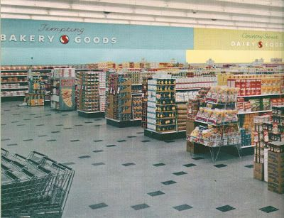 45 Best Safeway Stores Images On Pinterest Grocery Store