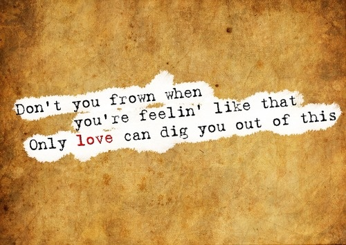 slow it down lyrics the lumineers - Google Search