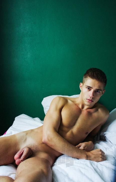 Nude men photography gay the dude is 10