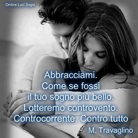 https://immagini-amore-1.tumblr.com/post/157521734067 frasi d'amore da condividere cartoline d'amore