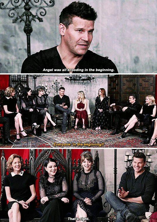 Buffy 20 years reunion https://hotellook.com/countries/reunion?marker=126022.pinterest