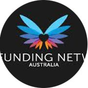 The Funding Network is a not-for-profit organisation that hosts crowd-funding events that harness the power of collective giving. Read more - https://globalleadershipfoundation.com/upcoming-community-events-the-funding-network/
