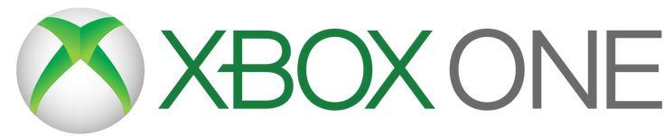 xbox one logo - Αναζήτηση Google