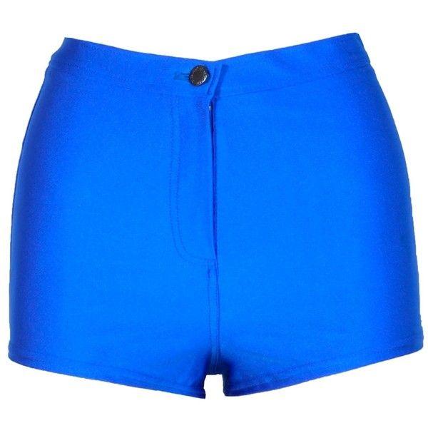 Best 25  Royal blue shorts ideas on Pinterest | Royal blue ...