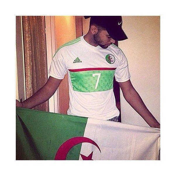 Forex algerie dz