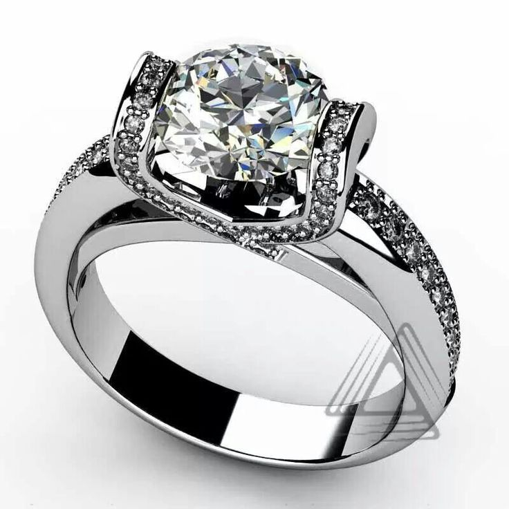 123 best thick wedding rings images on Pinterest | Rings, Wedding ...