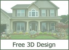 Free Landscaping Software Online