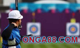 꽁머니 ❄️❄️❄️ ONGA88.COM ❄️❄️❄️ 꽁머니: 꽁머니☺️☺️☺️ ONGA88.COM ☺️☺️☺️꽁머니