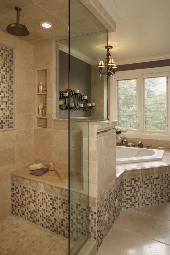 die besten 17 bilder zu bathroom auf pinterest   versteckte wäsche, Hause ideen