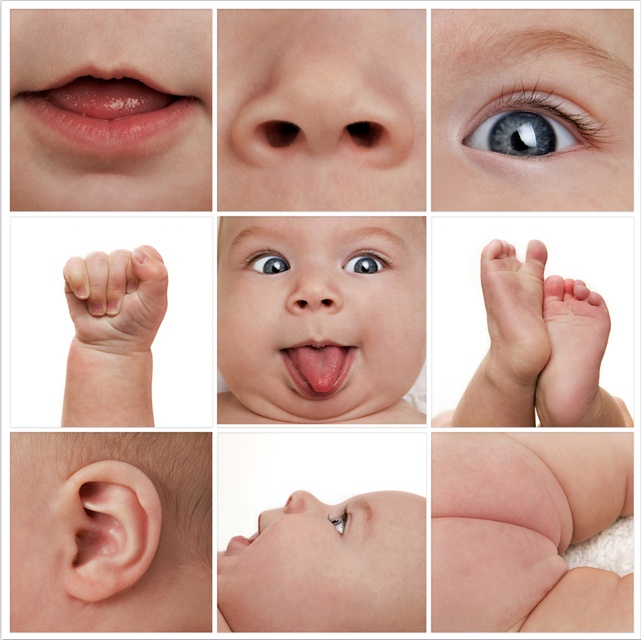 Kid picture ideas2016