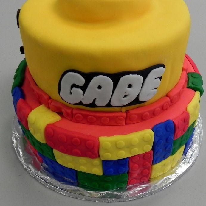 lego cakes at walmart lego birthday cake walmart