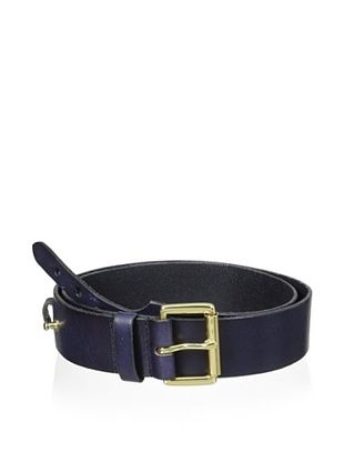 Linea Pelle Women's Maya Hip Belt