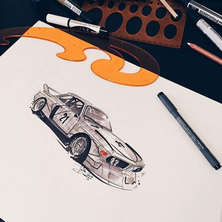 Claeys-Jelle-dessins-voitures_12
