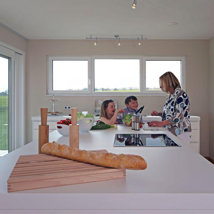 Haus Brettheim 114 best küche images on kitchen ideas apartments and