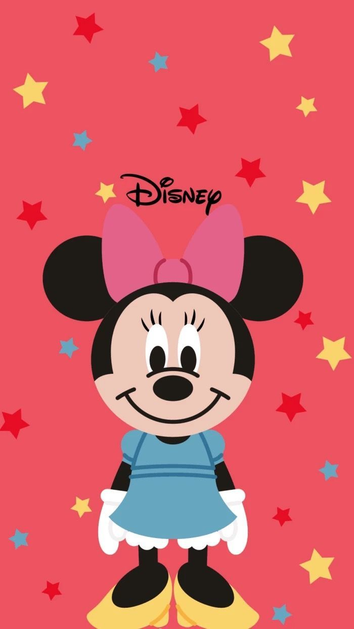 Pixar Wallpaper For Iphone From Uploaded By User Mickey Mouse Wallpaper Disney Wallpaper Mickey Mouse And Friends