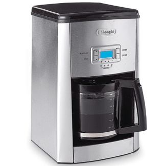 17 Best ideas about Top Rated Coffee Makers on Pinterest Best rated coffee makers ...