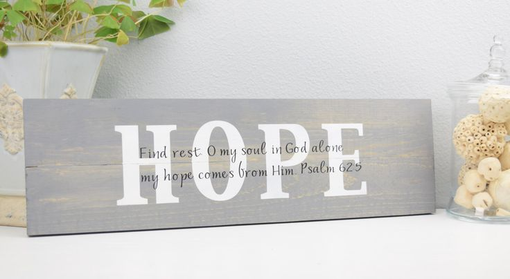 Christian Wood Sign Bible Verse Wall Art Scripture Wall D Cor Wood Home Wall D Cor Wood