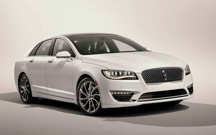 The 2018 Lincoln MKZ will absolutely be one of the best offers in the class of mid-size high-end cars. This model is present for about 10 years, and it gained a reputation of an exceptional car. Up until now, there are two generations of it. Second generation was available in 2012, and after 4...