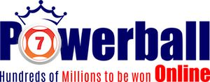 Powerball lottery online, play the USA Powerball lottery, Megamillions Lottery, Europes Euromillions, Super Ena Lotto and more...