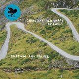 Kurzsam and Fulger [LP] - Vinyl