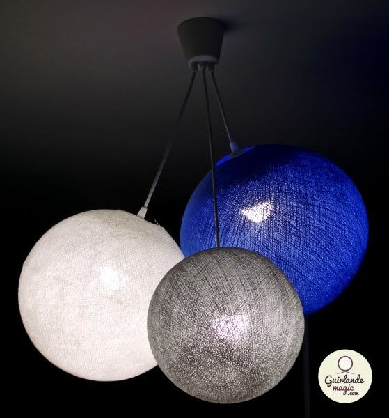 plafonnier chambre gar on autre pinterest plafonnier arbre lumineux et boule lumineuse. Black Bedroom Furniture Sets. Home Design Ideas