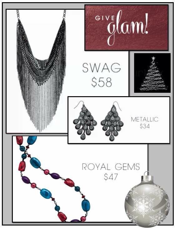Premier Designs Christmas Line 2015 Premier Designs Jewelry by Shawna Digital Catalog: http://shawnawatson.mypremierdesigns.com/ Facebook: https://www.facebook.com/WatsontrendwithShawna #pdstyle #jewelryladylife