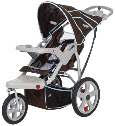 Babies R Us Black Friday Car Seats Boys