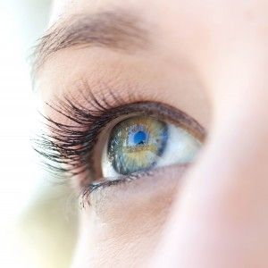 I'm often asked for advice on beauty problems and one that affected me personally is what to do about falling eyelashes. I experienced this last year and it took me a while to get to the bottom of the cause – and to find effective solutions. So, if you've had the distressing dilemma of eyelashes falling out in clumps (not just the odd lash), read on.