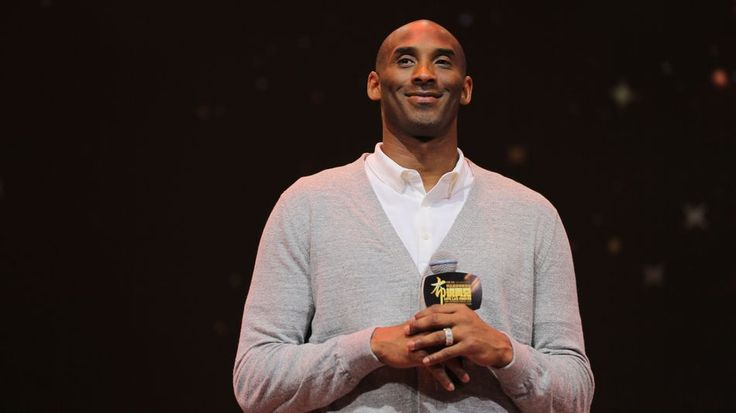 Kobe Bryant's next move: Venture capitalNBA star Kobe Bryant attends a retirement special activity on June 24 2016 in Beijing China. Image: VCG via Getty Images By Jason Abbruzzese2016-08-22 14:18:55 UTC Just months after officially retiring from the NBA Kobe Bryant has a new game. Bryant is set to announce the formation of a $100 million fund for investing in technology media and data companies according to various media reports. Bryant is teaming up with venture capitalist Jeff Stibel for…