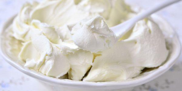 Crema al mascarpone: la ricetta originale e 10 varianti | greenMe.it | Bloglovin'