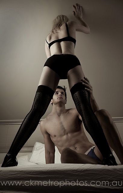 Couple boudoir photography ideas poses can
