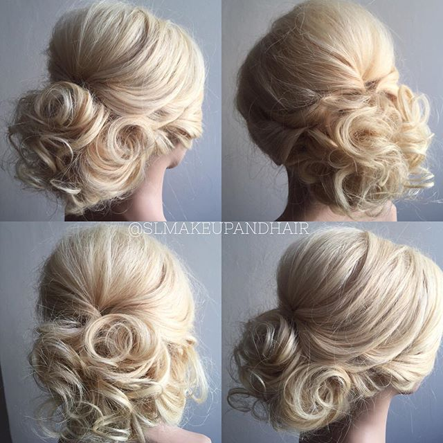 #bridalhair #hairstylist #bridalstylist #bridalmakeup #brautstyling #brautfrisur #updo #messyupdo #softupdo #curlyhair #curls #hochsteckfrisur #hochzeitsfrisur #weddinghair #weddinginspiration #hairinspo #instahair #braut #brautberlin #berlin