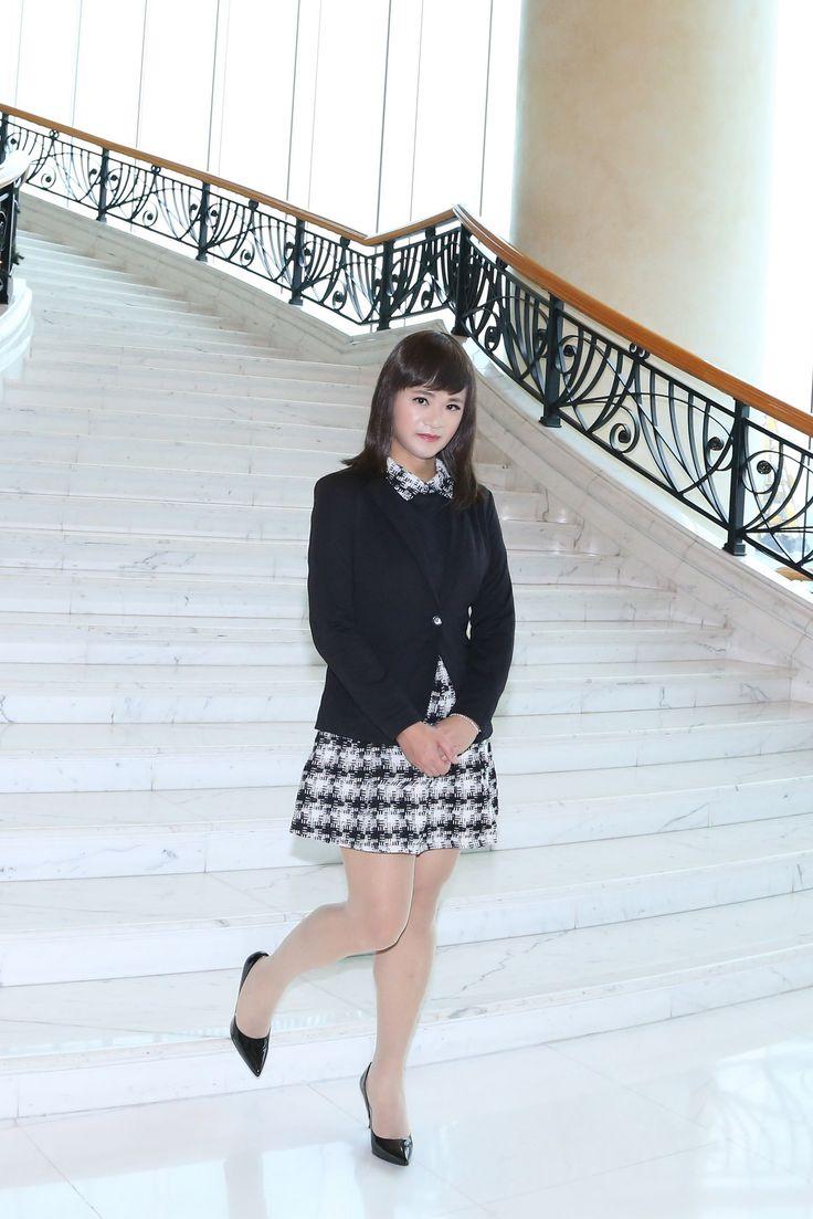 Amy from HK (Hong Kong) | Crossdress in 2019 ...