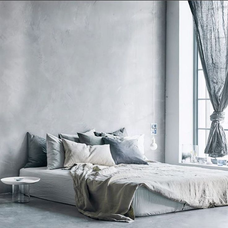 bedroom styling tips from a pro soft muted colors tranquility and light form part of prostylist amanda dream bed