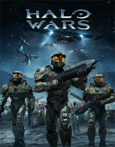 Halo Wars bring the franchise to RTS  www.the-gamery.com