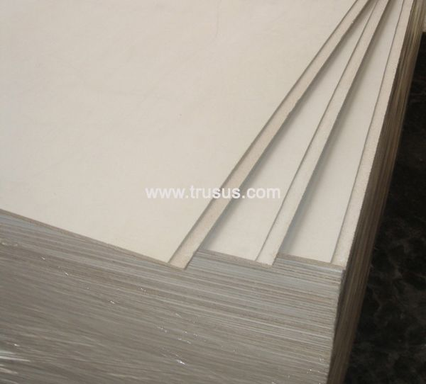 Malaysia For Ceiling 1200 2400 10mm Gypsum Board Partition