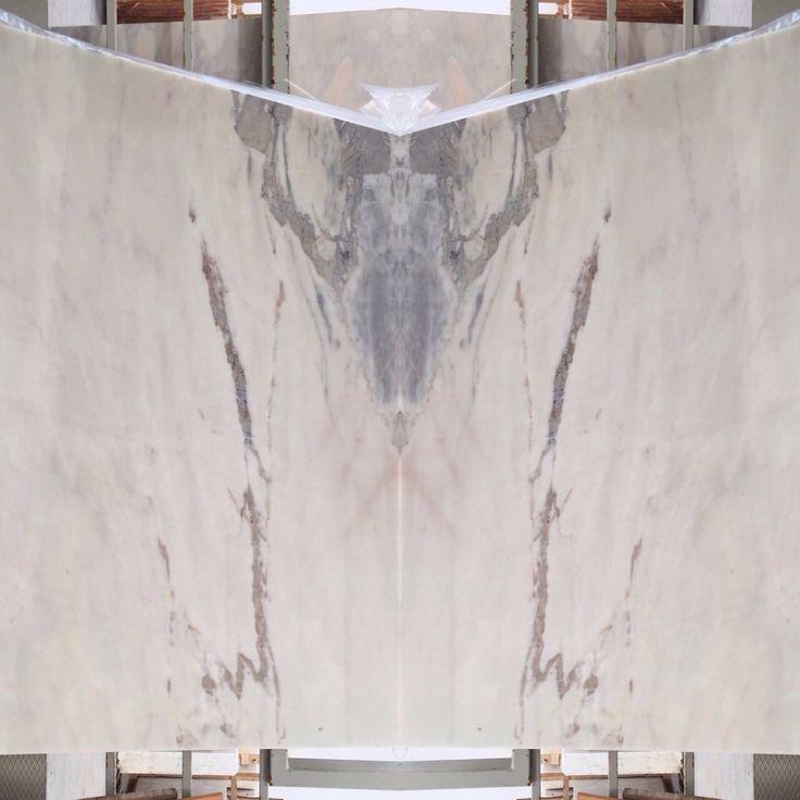 Calacatta #Stonecalacatta |#naturalstone |#marble |