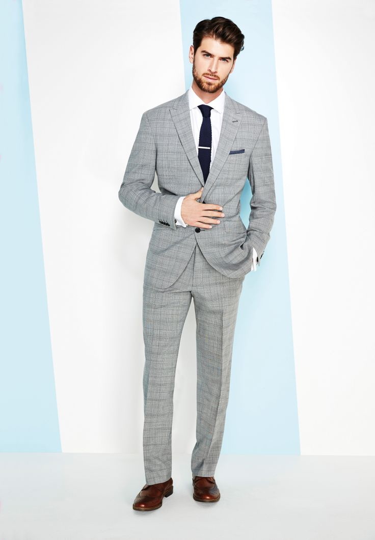 You've searched for Matalan Suits For Men and we have automatically personalised and modified your results to help you find the right product more easily. If you're unhappy about the results or would like to block a certain brand or store, please contact our support service.