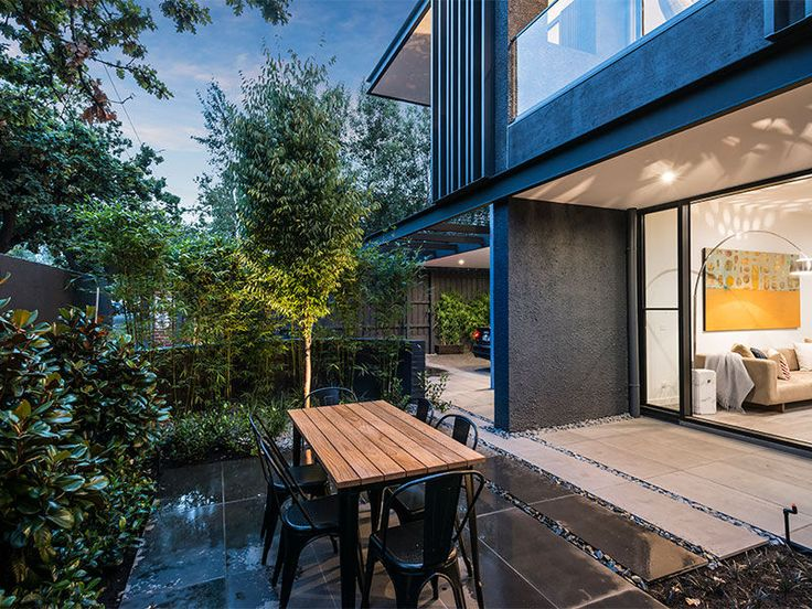 Outdoorküche Klappbar Norden : 15 besten terasse bilder auf pinterest garten terrasse garten