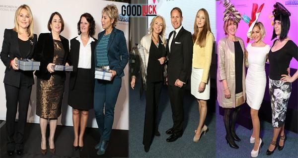 Avustralya modası İstanbul'da http://www.goodluck.com.tr/TR/8512/haber-detay/avustralya-modasi-istanbulda/ #moda