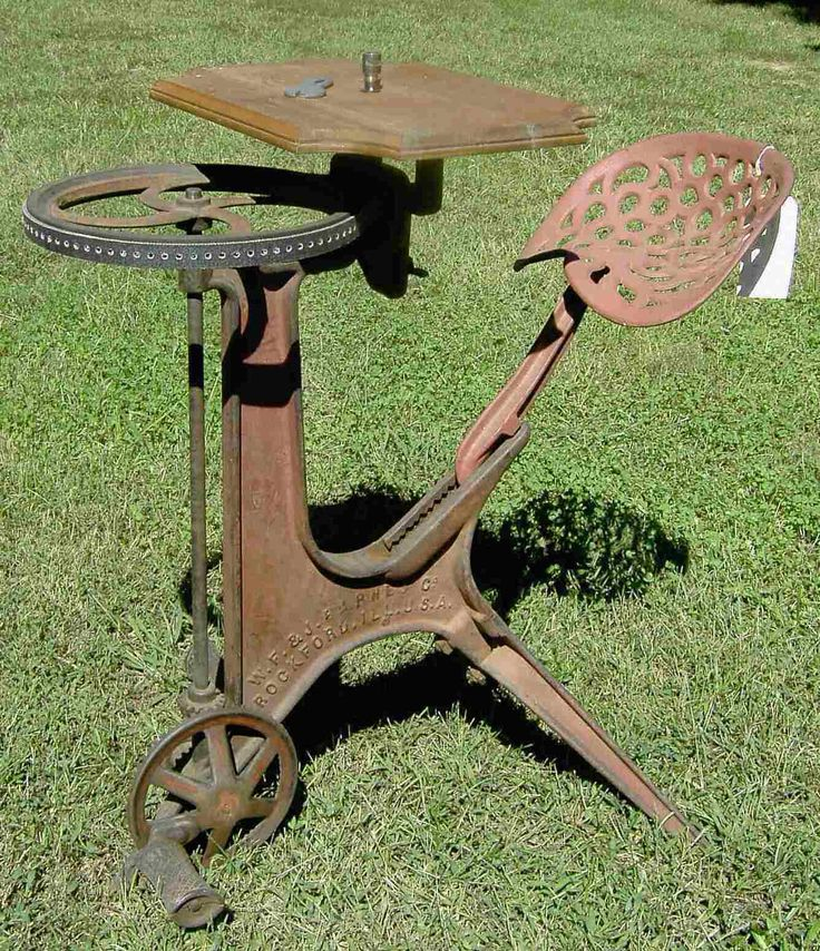 Image result for treadle table saw australia for sale