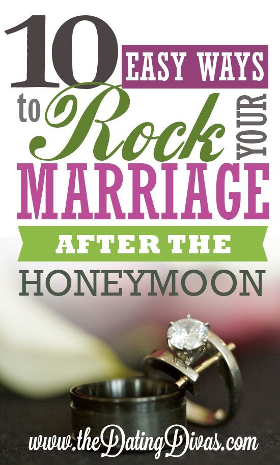 Protected: Rock Your Marriage AFTER the Honeymoon!