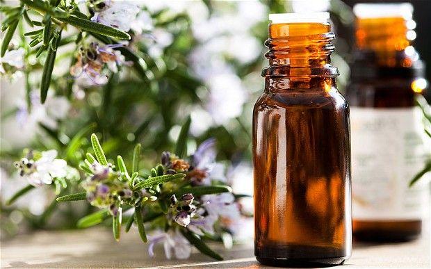 Scăpați de Ciuperca Unghiei cu Remedii din Farmacia Naturii