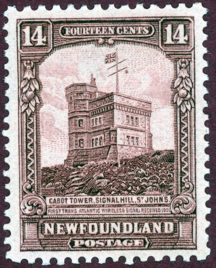 England Postage Stamps | Old Postage Stamp | British & Commonwealth stamps