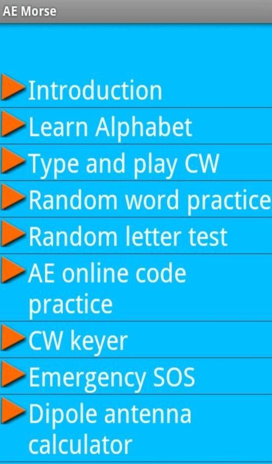 The 25+ best Morse code app ideas on Pinterest Xxxiii roman - sample morse code chart
